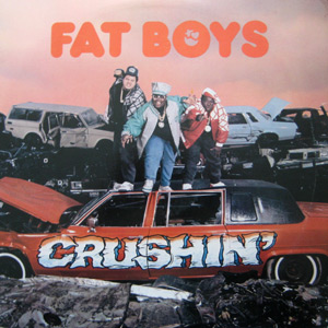 fat boys crushin.jpg