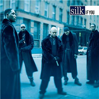 silk - if you.jpg