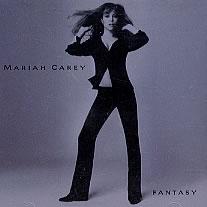 Mariah-Carey-Fantasy.jpg