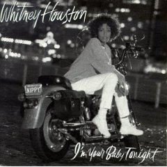 whitney houston - i'm your baby tonight.jpg