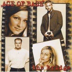 ace of base - the bridge.jpg