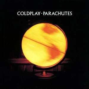 coldplay-parachutes.jpg