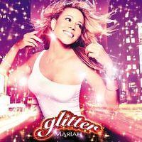 Mariah Carey Glitter.jpg
