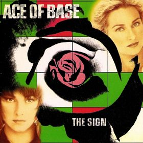 Ace Of Base The Sign.jpg