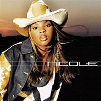 Nicole Wray Make It Hot.jpg