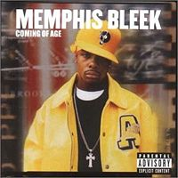 Memphis Bleak the Coming Of age.jpg