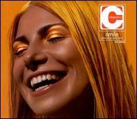 vitamin c smile.jpg