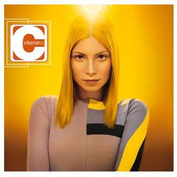 vitamin c self-titled.jpg