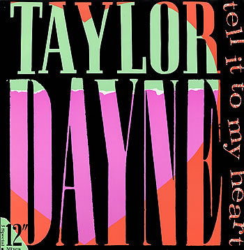 Taylor-Dayne-Tell-It-To-My-Hea-1071.jpg