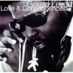 gerald levert - taking everything.jpg