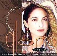 Gloria Estefan Turn the Beat Around.jpg