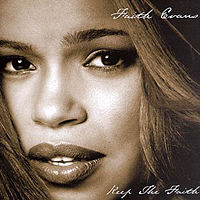 Faith Evans Keep The Faith.jpg