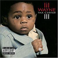 Lil Wayne-CarterIII.jpg