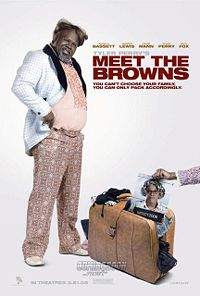 Meet The Browns.jpg
