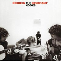The Kooks Inside Out.jpg