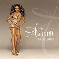 Ashanti The Declaration.jpg