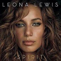 Leona Lewis sprit Cove.jpg