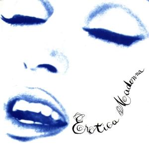 Madonna erotica.jpg