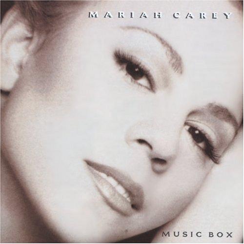 MariahCarey-MusicBox199311255_f[1].jpg