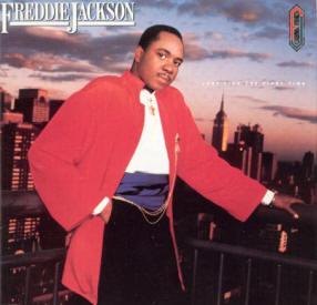 Freddie jackson.jpg