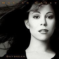 Mariah Carey 2.jpg