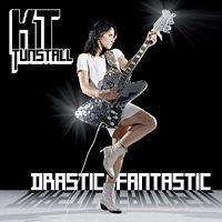 KT Tunstall DrasticFantastic.jpg