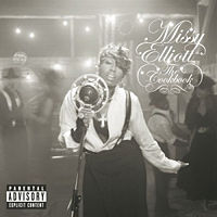 Missy elliot the Cookbook.jpg