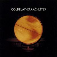 Coldplay Parachutes.jpg