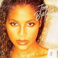 Toni Braxton Secrets.jpg
