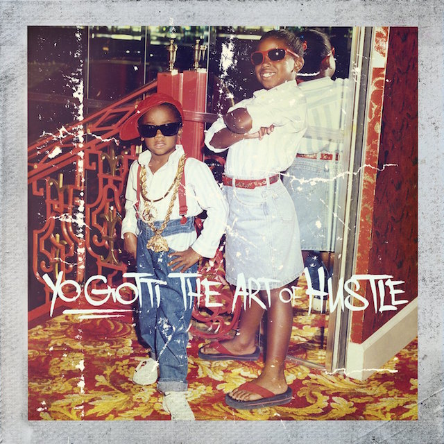 yo-gotti-the-art-of-hustle-album-deluxe-cover-art.jpg