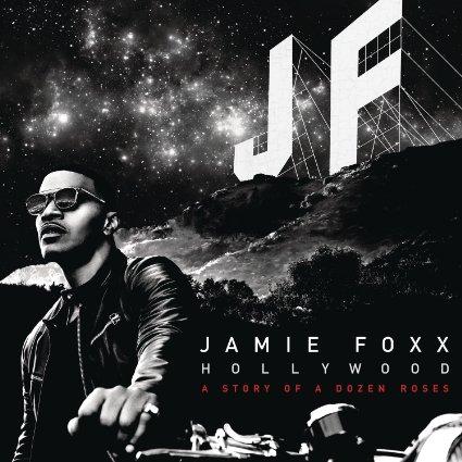 JamieFoxxAStoryOfADozenRoses.jpg
