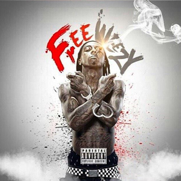 lil-wayne-free-weezy-album-cover-art.png