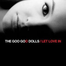 The GooGoo Dolls