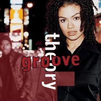 Groove Theory