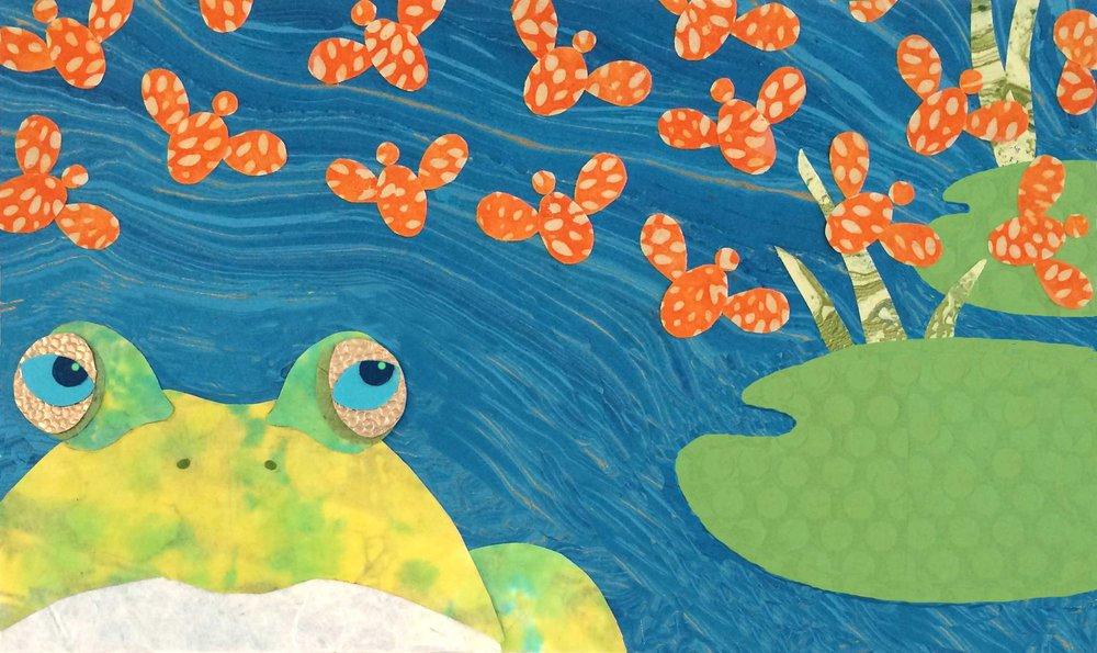 **frog-smaller-pt-1-#3 for web.jpg