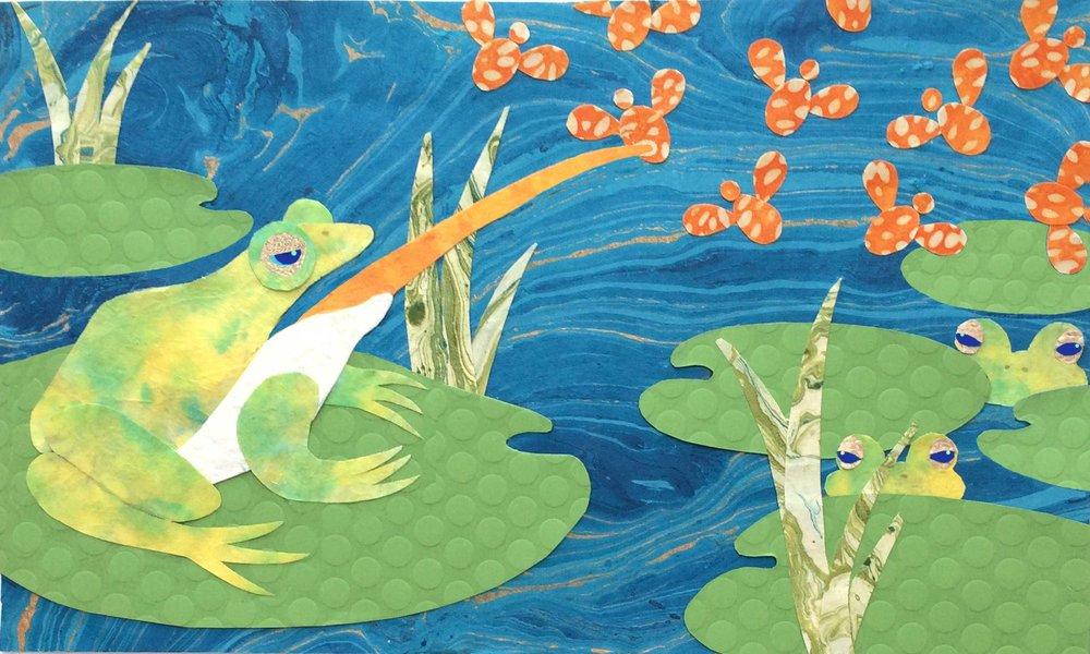 **frog-larger-pt-2-#2 for web.jpg