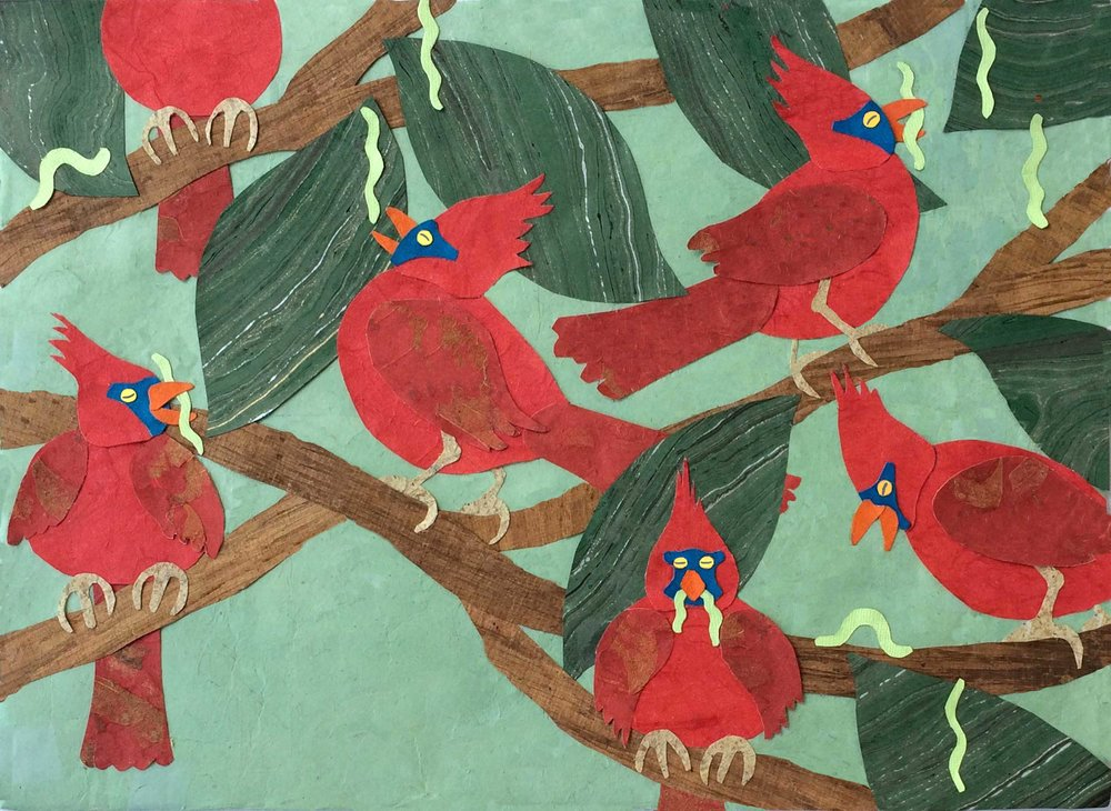 **cardinals#3 for web.jpg