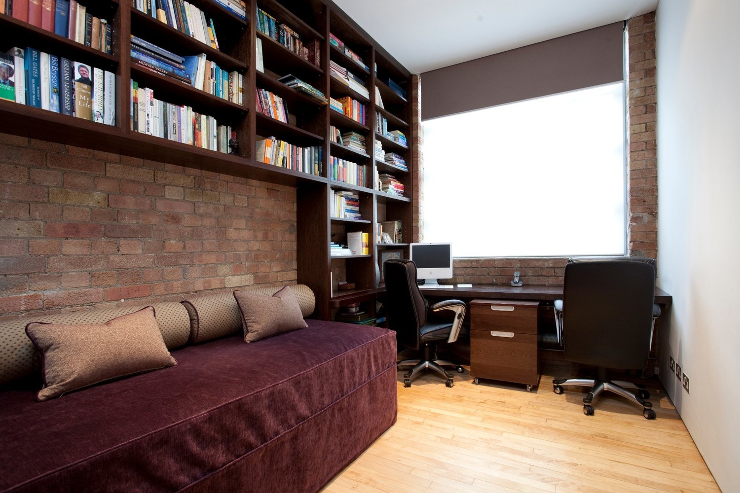 about bespoke creative furniture old st 1 jpg