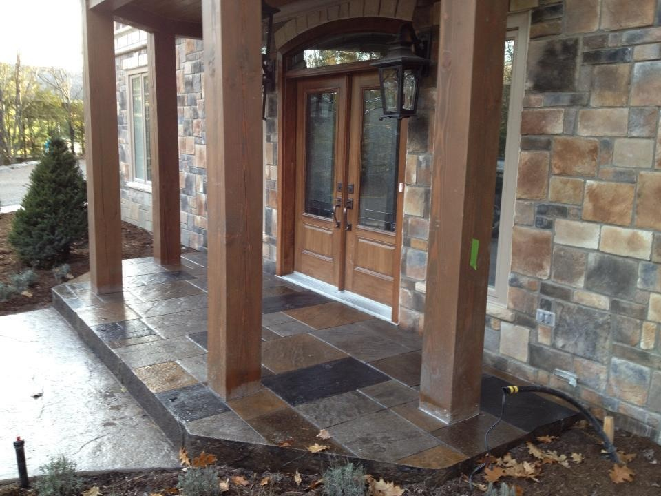 Ashlar Slate with Stain.jpg