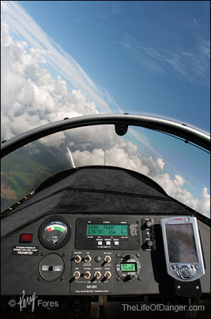 Sonex-View-From-Cockpit-300pxl-©KerryFores.jpg