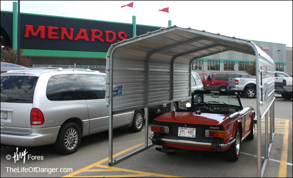 Car-parked-in-cart-shelter-600pxl-©KerryFores.jpg