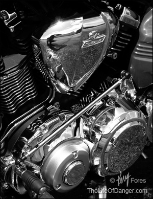 yamaha-raider-engine-300pxl-©KerryFores.jpg