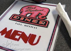 diner-menu-300pxl-©KerryFores.jpg