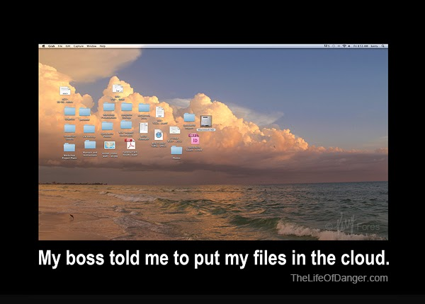 files-in-the-cloud-meme-©KerryFores