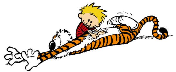Calvin-andHobbes.jpg