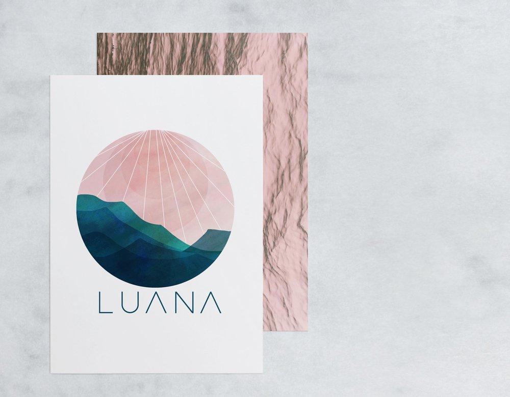luana2.jpg