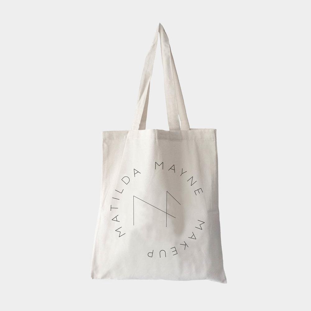 mat bag.jpg