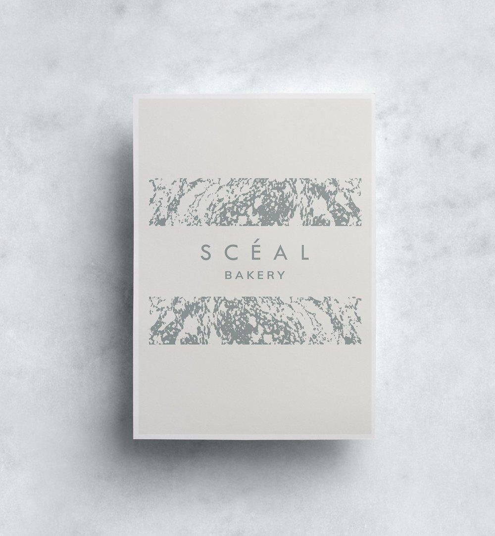 sceal logo mockup.jpg