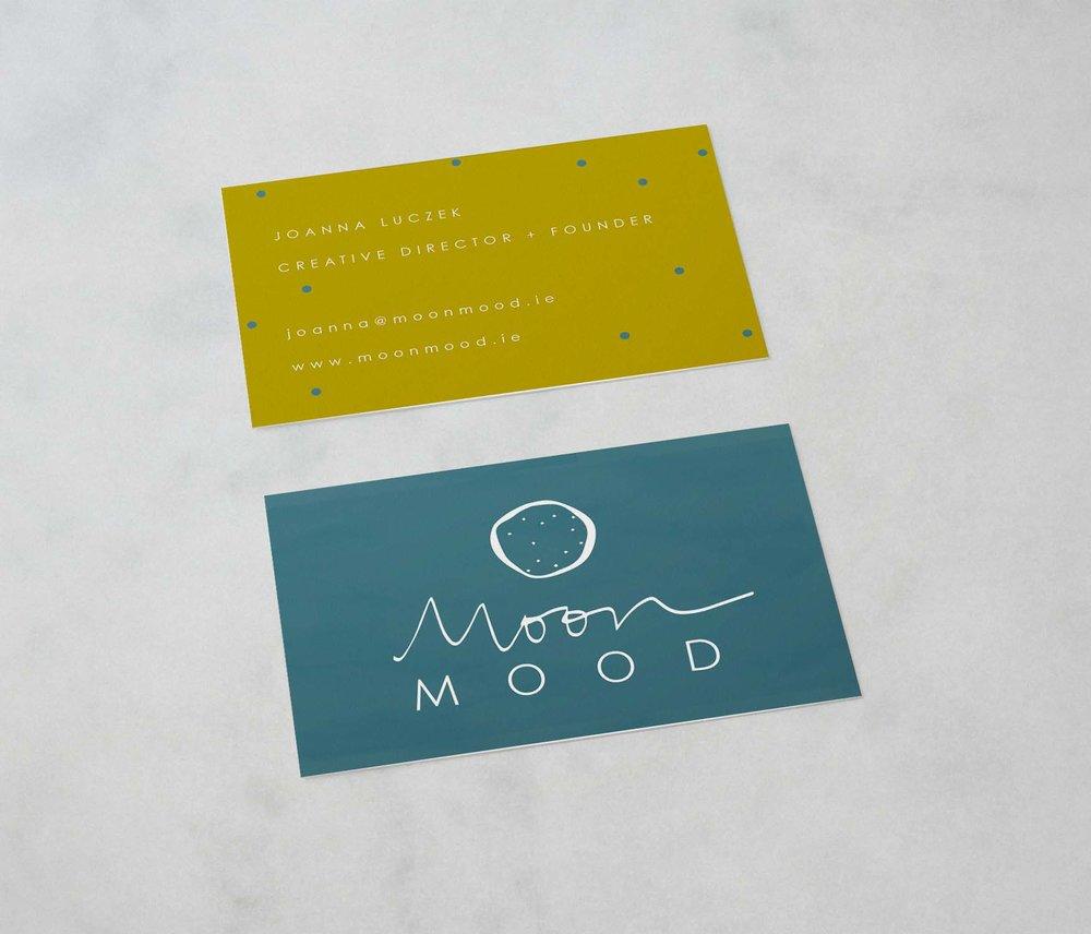 moonmood3.jpg