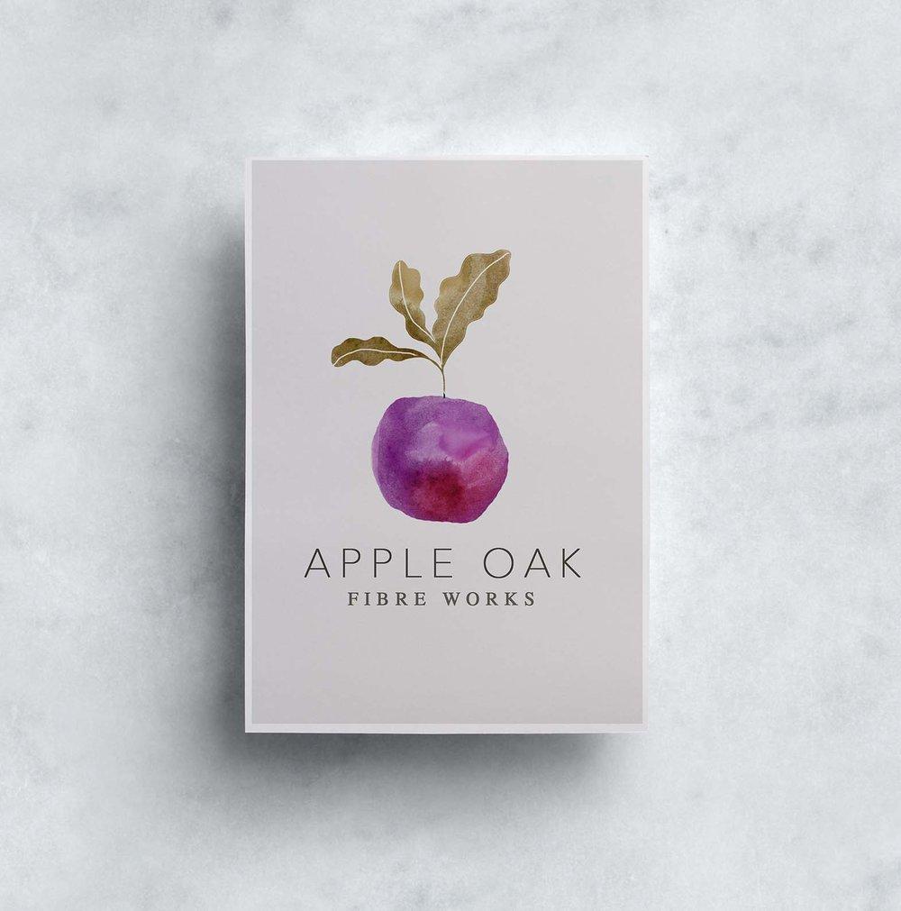 apple oak 2.jpg